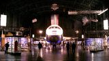 National Air and Space Museum, Washington DC - IETF 61