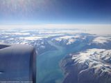 Greenland from above #4