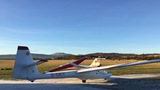 Deeside Gliding Club #3